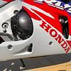 Honda RC45 -  (3)