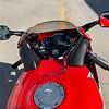 Honda RC45 -  (4)