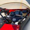 Honda RC45 -  (26)