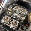 Honda RC45 Naked -  (13)