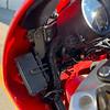 Honda RC45 -  (31)