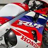 Honda RC45 -  (45)