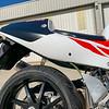Honda RC45 -  (46)