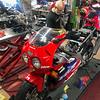Honda RC45 Naked -  (21)