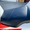 Honda RC45 -  (8)