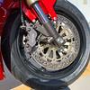 Honda RC45 -  (21)