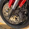 Honda RC45 -  (11)