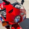 Honda RC45 -  (17)