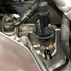 Honda RC45 Naked -  (18)