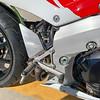 Honda RC45 -  (9)