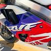 Honda RC45 -  (38)
