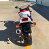 Honda RC45 -  (42)