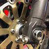 Honda RC45 Naked -  (12)