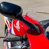 Honda RC45 -  (7)