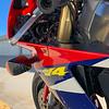 Honda RC45 -  (12)