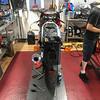 Honda RC45 Naked -  (16)