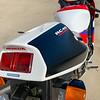Honda RC45 -  (29)