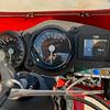 Honda RC45 -  (19)