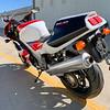 Honda RC45 -  (36)