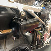 Honda RC45 Naked -  (11)