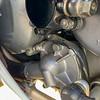 Honda RC45 -  (24)