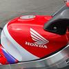 Honda RC45 -  (23)