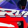 Honda RC45 -  (1)