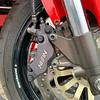 Honda RC45 -  (16)