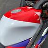 Honda RC45 -  (2)