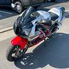 Honda RC51 -  (100)