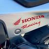 Honda RC51 -  (17)
