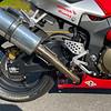 Honda RC51 -  (103)
