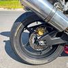 Honda RC51 -  (15)