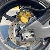 Honda RC51 -  (13)