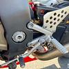Honda RC51 -  (19)