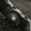 Honda RC51 Frame -  (8)