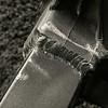 Honda RC51 Frame -  (20)