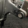 Honda RC51 Frame -  (21)