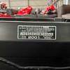 Honda RC51 Frame -  (1)