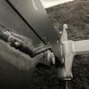 Honda RC51 Frame -  (5)