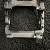Honda RC51 Frame -  (30)