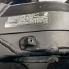 Honda RC51 Frame -  (10)