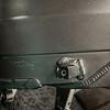 Honda RC51 Frame -  (18)