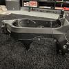 Honda RC51 Frame -  (28)