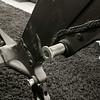 Honda RC51 Frame -  (32)