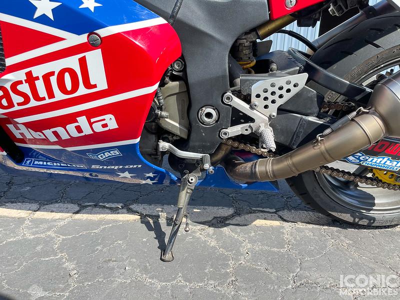 Honda RC51 -  (114)