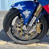 Honda RC51 -  (134)