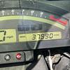 Honda RC51 -  (127)
