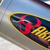 Honda RC51 -  (105)