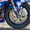 Honda RC51 -  (104)